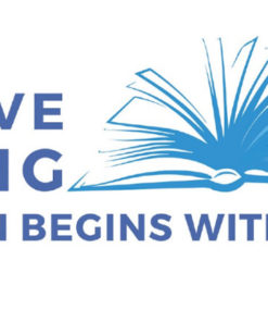 2018 Reading League 2nd Annual Conference