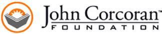 John Corcoran Foundation