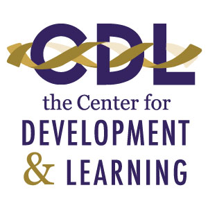 The Center for Development and Learning