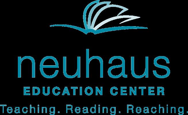 Neuhaus Education Center
